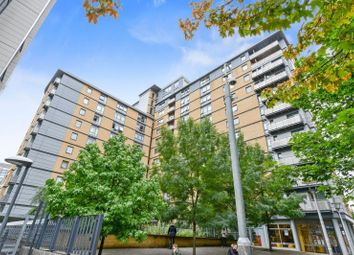 Thumbnail 1 bed flat to rent in Victoria Road, Acton, London