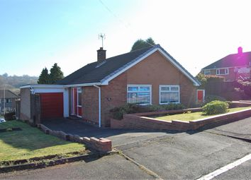 Thumbnail 2 bed detached bungalow for sale in Gower Road, Sedgley
