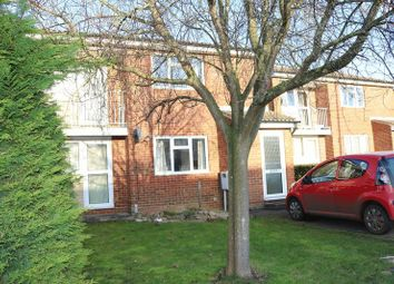 Thumbnail 1 bed flat to rent in Hanover Drive, Brackley