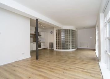 Thumbnail 1 bed flat to rent in Stoneleigh Mews, Bow, London
