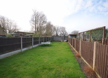 Thumbnail 3 bed property for sale in 22 Rosslyn Avenue, Preesall, Lancs