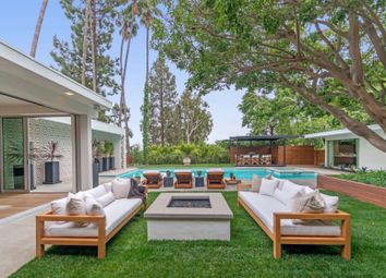 Thumbnail 5 bed property for sale in Loma Vista Drive, Beverly Hills, Los Angeles