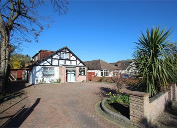Thumbnail 5 bed property for sale in Feltham Hill Road, Ashford, Surrey
