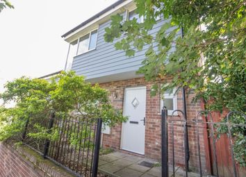 Thumbnail 4 bedroom property for sale in Martin's Score, Lowestoft