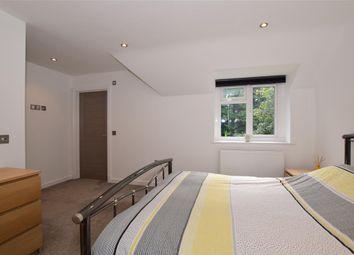 5 bed detached house for sale in Horley Lodge Lane, Salfords, Surrey RH1