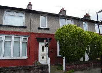 Thumbnail 2 bed property to rent in Wingate Saul Road, Lancaster