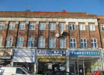 Thumbnail Commercial property to let in Greenford Road, Greenford, Greater London