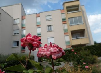 Thumbnail 3 bed apartment for sale in Bourgogne, Côte-D'or, Dijon