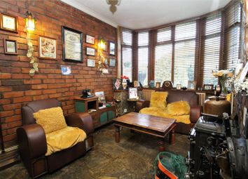 Thumbnail 3 bedroom semi-detached house for sale in Westby Avenue, Blackpool, Lancashire