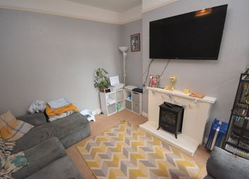 3 bed terraced house for sale in Beresford Road, Lowestoft NR32