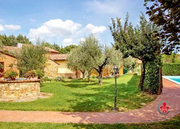 Thumbnail 13 bed farmhouse for sale in Castiglione Del Lago, Castiglione Del Lago, Perugia, Umbria, Italy