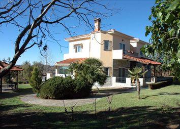 Thumbnail 5 bed villa for sale in Mesimeri, Thessaloniki, Gr