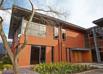 Thumbnail Office to let in Unit 4 Switchback Office Park, Switchback Road South, Maidenhead, Berkshire