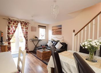 Toronto Road, Petworth, West Sussex GU28. 2 bed terraced house