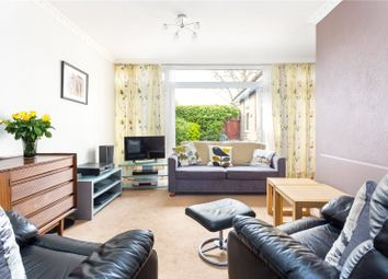 Thumbnail 3 bedroom detached house for sale in Beanacre Close, Hackney Wick