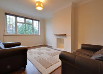 Thumbnail 2 bed flat to rent in Lloyd Court, Pinner, Middlesex