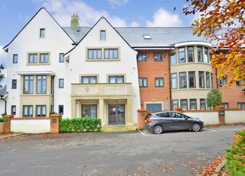 2 bed flat for sale in Bolnore Road, Haywards Heath, West Sussex RH16