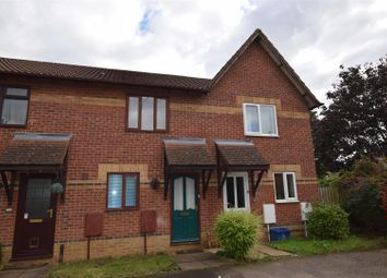 2 bed property for sale in Acorn Close, Bicester OX26
