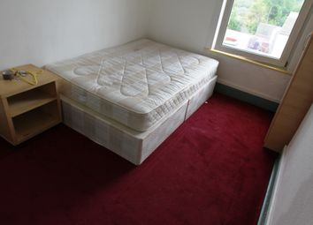 Thumbnail 4 bed shared accommodation to rent in Merton High Street, London