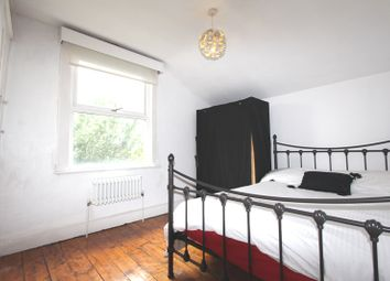 Thumbnail 5 bed terraced house to rent in Norfolk Road, Thornton Heath