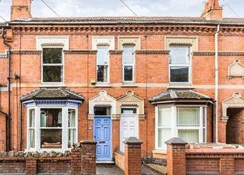 Property To Rent In Worcester Renting In Worcester Zoopla