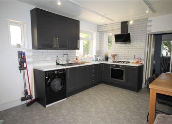 1 bed maisonette for sale in Lancing Road, Croydon CR0