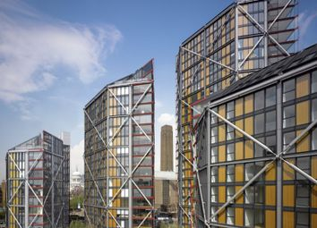 Thumbnail 2 bed flat for sale in Neo Bankside, 70 Holland Street