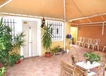 Thumbnail 3 bed apartment for sale in La Mata, Alicante, Spain
