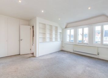 Thumbnail 1 bed flat for sale in Salford Road, Telford Park