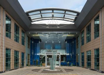 Thumbnail Office to let in Merlin House, Theale