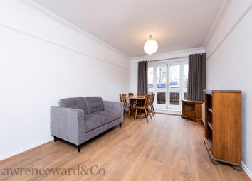 2 bed property to rent in 101-123 Newark Street, Whitechapel, London E1