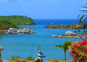 Property for Sale in Antigua and Barbuda - Zoopla