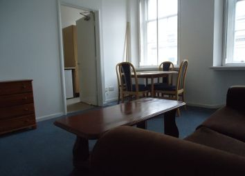 Thumbnail 2 bedroom flat to rent in Low Friar Street, Newcastle Upon Tyne