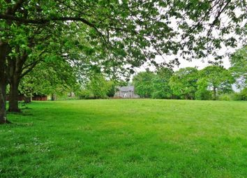 Thumbnail Land for sale in Cadham Villas, Glenrothes