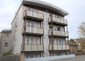 Thumbnail 1 bed flat to rent in Brookland House, Dallaway Gardens, East Grinstead
