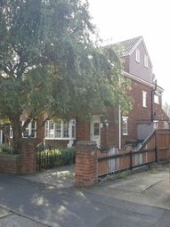 Thumbnail 3 bed semi-detached house for sale in Keswick Road, Normanby
