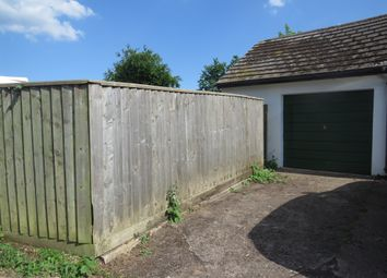 Thumbnail Property for sale in Langaton Gardens, Pinhoe, Exeter