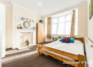 Thumbnail 3 bed property to rent in Thornhill Gardens, Barking