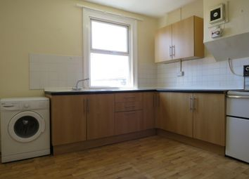 2 bed maisonette to rent in North Street, Bedminster, Bristol BS3