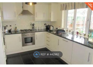 Thumbnail 2 bed semi-detached house to rent in Orchard Grove, Gainford, Darlington