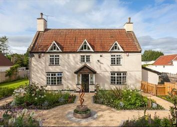 Thumbnail 5 bedroom detached house for sale in Bath Road, Bristol, North Somerset