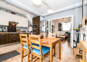 Thumbnail 3 bed terraced house for sale in Eldred Road, Barking