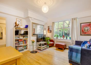 Thumbnail 2 bed flat for sale in Beaumont Court, Sutton Lane North, London