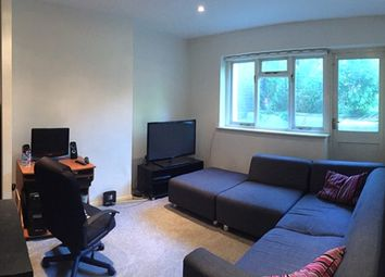 Thumbnail 1 bed flat to rent in Tisbury Road, Hove, East Sussex.