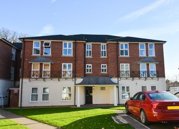 Thumbnail 1 bedroom flat for sale in Mariner Avenue, Birmingham