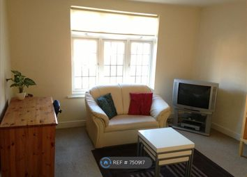 Thumbnail 1 bed flat to rent in Greenhill Street, Stratford Upon Avon