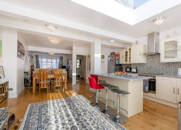 Thumbnail 3 bed terraced house for sale in Cambridge Road, Mitcham