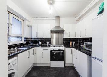 Room to rent in Hanbury Street, London E1