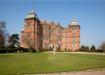Thumbnail 2 bed flat to rent in Westwood Park, Droitwich