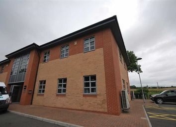 Thumbnail Office for sale in Unit 4, Kibworth Business Park, Kibworth, Leics, Leicestershire